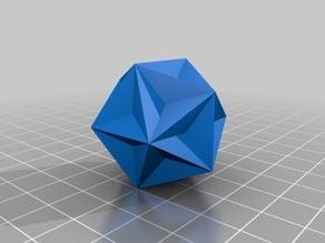 Concave Polyhedra