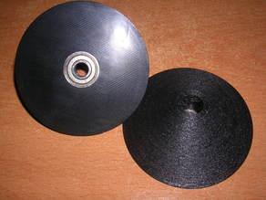 Yet another spool holder cone - FlexiSMART