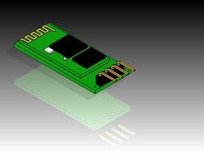 Bluetooth Module JY-MCU