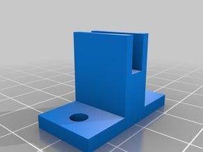 robo3d feet simple version