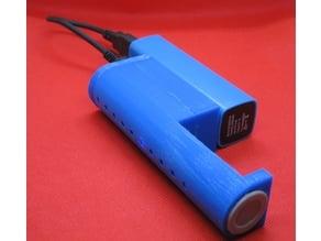 LED Bed Leveling Tool - Ender 3