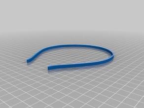 Project Headband