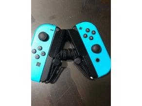 Nintendo Switch Joy-con holder