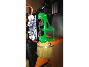 Stepcraft 3.5W Laser Mount