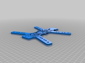 dragonfly_250_racing_drones_frames