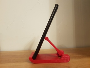 Phone Stand v3.1
