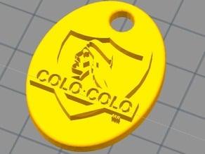 Logo Colo-Colo