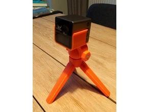 P1+ projector tripod