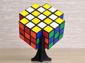 X-Cube Stand