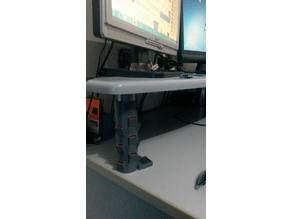 Usb Stick Holder
