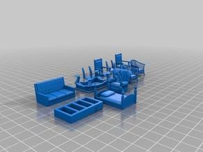 LV Furniture