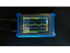 DSO203/DSO Quad Oscilloscope Bumper Case