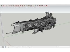 Kitbash_Rogue_Trader_Battleships