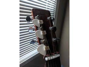 guitar pick holders