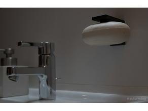 Seifenhalter / Soap Holder
