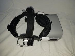 Oculus Go OZMOD