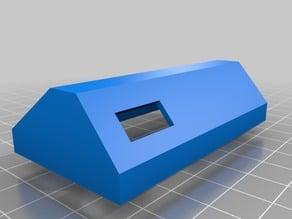 Micro GOTEK Box