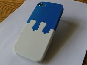 iPod 5 case Dovetail