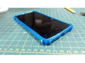 iPhone 7+ Flex