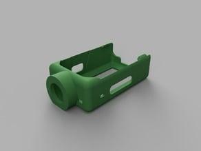 Mobius Mini Holder