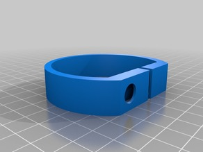 Flash Drive Wristband (Kingston DT SE9) Bracelet