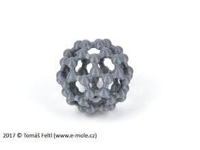 Fun science: Nanotubes, fullerene and graphene