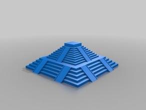 Pyramids  Bosnia