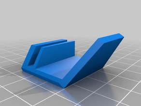 4mm Original Prusa i3 MK3 ENCLOSURE -Ikea Lack table