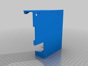 CR10S Mod Standalone Melzi Board V2.0
