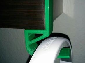 Ikea Lack Shelf Hook 2