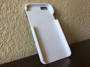 Tougher iPhone 6 Case