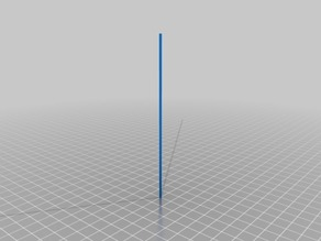 1.75 mm Filament (Print your own!)