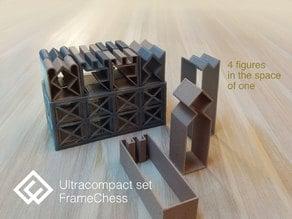 FrameChess