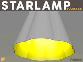 Starlamp