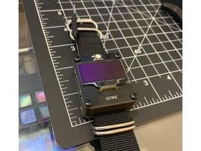 DStike Wristband V2 Case
