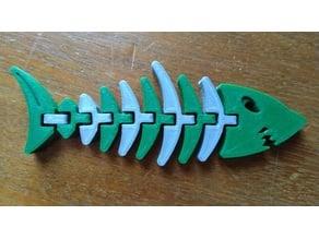 Shark Links Remix