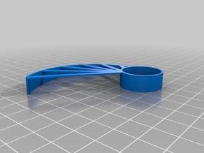 My Customized Bridging Test ()