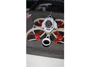 Ur85HD URUAV Caddx Turtle V2 ND8 / ND16 filter adapter