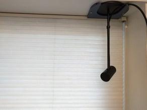 Oculus Rift Sensor (CV1) Ceiling Mount