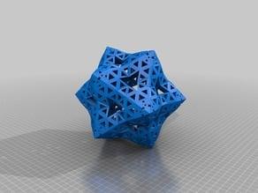 ConvexGeodesic5VSphere_1_2_12_13_1100_0_5000