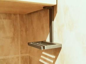 Kitchen accessories holder