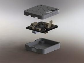OpenPilot CC3D Case