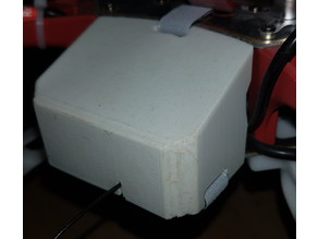 chassis for DJI F450