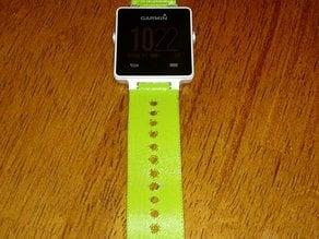 VivoActive Watchband (Garmin)