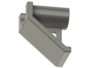 INTEX swimming pool tube holder/ INTEX Piscine support tube