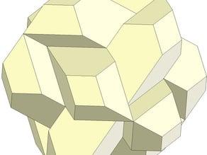 Spark Puzzle
