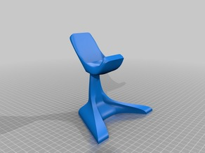 Stand ( for Controller, Headset etc )
