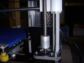 Anet A8 Z  Axis Height Gauge