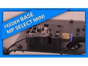 MPSM Extruder Baseplate v1