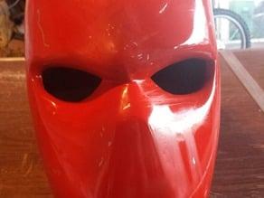 Red Hood (Bat Man)